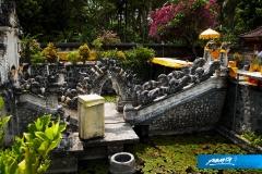 indonesia-2010--345