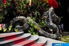 indonesia-2010--388