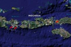 indonesia02