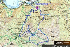 map_krippenstein