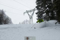 krippenstein-yabasta-freeride-ski-snowboard-pictures-photos-dsc_6138