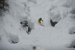 krippenstein-yabasta-freeride-ski-snowboard-pictures-photos-dsc_6157