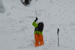 krippenstein-yabasta-freeride-ski-snowboard-pictures-photos-dsc_6164