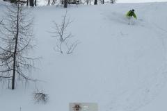 krippenstein-yabasta-freeride-ski-snowboard-pictures-photos-dsc_6166