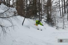 krippenstein-yabasta-freeride-ski-snowboard-pictures-photos-dsc_6172