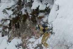 krippenstein-yabasta-freeride-ski-snowboard-pictures-photos-dsc_6194