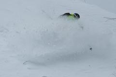 krippenstein-yabasta-freeride-ski-snowboard-pictures-photos-dsc_6202