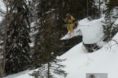 krippenstein-yabasta-freeride-ski-snowboard-pictures-photos-dsc_6203