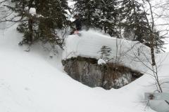 krippenstein-yabasta-freeride-ski-snowboard-pictures-photos-dsc_6211
