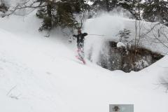 krippenstein-yabasta-freeride-ski-snowboard-pictures-photos-dsc_6213