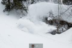 krippenstein-yabasta-freeride-ski-snowboard-pictures-photos-dsc_6214