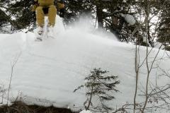 krippenstein-yabasta-freeride-ski-snowboard-pictures-photos-dsc_6222