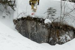 krippenstein-yabasta-freeride-ski-snowboard-pictures-photos-dsc_6223