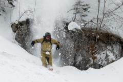krippenstein-yabasta-freeride-ski-snowboard-pictures-photos-dsc_6224