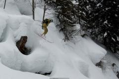krippenstein-yabasta-freeride-ski-snowboard-pictures-photos-dsc_6231