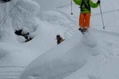 krippenstein-yabasta-freeride-ski-snowboard-pictures-photos-dsc_6237