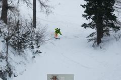 krippenstein-yabasta-freeride-ski-snowboard-pictures-photos-dsc_6271