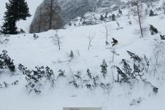 krippenstein-yabasta-freeride-ski-snowboard-pictures-photos-dsc_6279