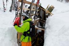 krippenstein-yabasta-freeride-ski-snowboard-pictures-photos-dsc_6285