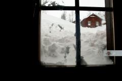 krippenstein-yabasta-freeride-ski-snowboard-pictures-photos-dsc_6287