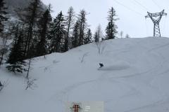 krippenstein-yabasta-freeride-ski-snowboard-pictures-photos-img_5904x