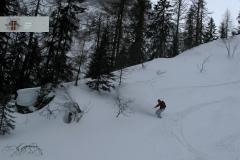 krippenstein-yabasta-freeride-ski-snowboard-pictures-photos-img_5907x