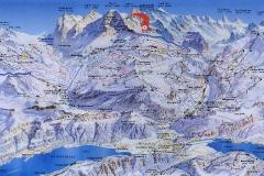 Eiger-Moench-a-Jungfrau