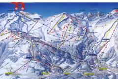 Flims-Laax-Falera-Alpenarena