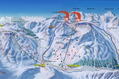 St.-Moritz-Engadin-Corviglia-vc.-Piz-Nair-Marguns
