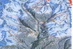 Val-dAnniviers-Grimentz