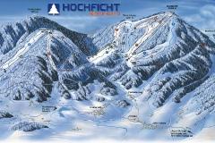 hochficht_0