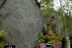 mlynsky-vrch-4254
