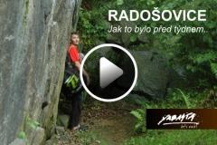 x-radosovice-burina-yabasta