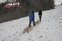 sledge03