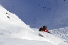 stubai freeride 2015 yabasta joe DSC_0323fb