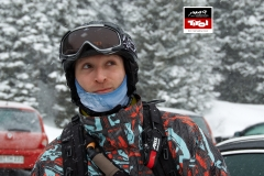 stubai-gletscher-tirol-yabasta-cz-freeride-dsc_9213
