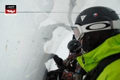 stubai-gletscher-tirol-yabasta-cz-freeride-dsc_9222