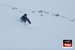 stubai-gletscher-tirol-yabasta-cz-freeride-dsc_9283
