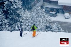 stubai-gletscher-tirol-yabasta-cz-freeride-dsc_9304