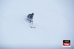 stubai-gletscher-tirol-yabasta-cz-freeride-dsc_9336
