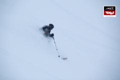 stubai-gletscher-tirol-yabasta-cz-freeride-dsc_9338
