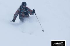 stubai-gletscher-tirol-yabasta-cz-freeride-dsc_9350