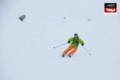 stubai-gletscher-tirol-yabasta-cz-freeride-dsc_9449