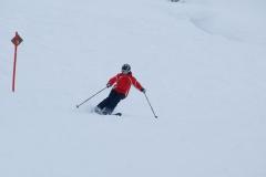 stubai-gletscher-tirol-yabasta-cz-freeride-dsc_9457