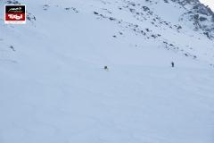 stubai-gletscher-tirol-yabasta-cz-freeride-dsc_9534