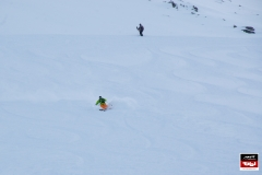 stubai-gletscher-tirol-yabasta-cz-freeride-dsc_9537