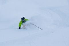 stubai-gletscher-tirol-yabasta-cz-freeride-dsc_9545