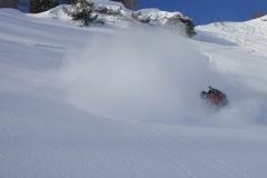 freeride-powder-tauplitz-yabasta-cz-dsc-0356