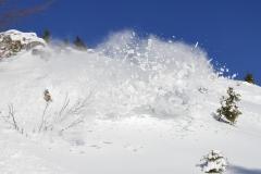 freeride-powder-tauplitz-yabasta-cz-dsc-0438